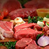Steritech Saverne France produits alimentaire contenu